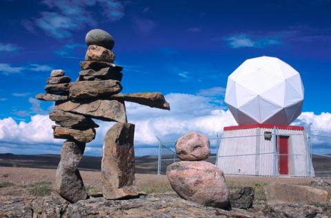 iqaluit personals Start a conversation today with one of the 42 singles in iqaluit, nunavut every day new connections are made between smooch users, once you're a member you'll have access to 1000's of singles our iqaluit daters have started over 110 conversations.